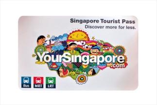 싱가포르 3박 4일 여행-3 이미지 25