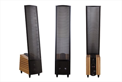 Martin Logan Summit X 이미지 3
