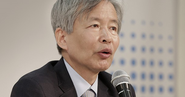 한국경제와 공공 영역