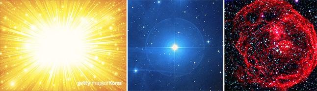 Type ia supernova nucleosynthesis