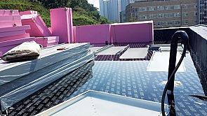 시공과정과 에너지 소비량, 건축주 인터뷰 이미지 24