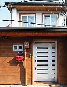 용산 작은 집 리모델링 : 네이버 블로그
