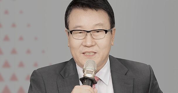 애덤 스미스 <도덕감정론>, <국부론>