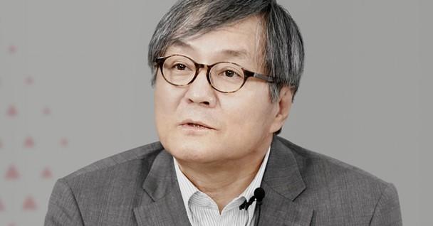 나쓰메 소세키 <마음>