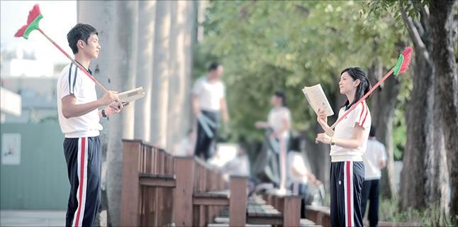 한국, 일본, 대만의 청춘 로맨스 전격 분석 이미지 2