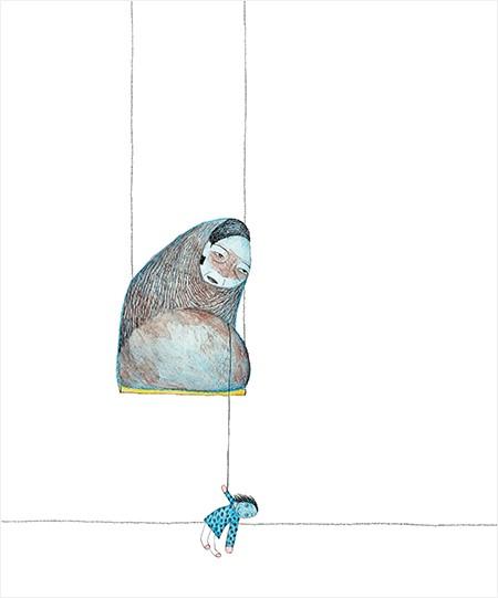 육아의 중심에서 심리학을 외치다 이미지 2