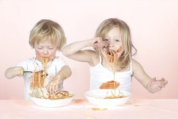 살 찌우는 다이어트 이미지 1