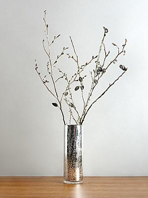 공간별 플라워 연출 제안 꽃으로 행복을 불러오는 법 이미지 6