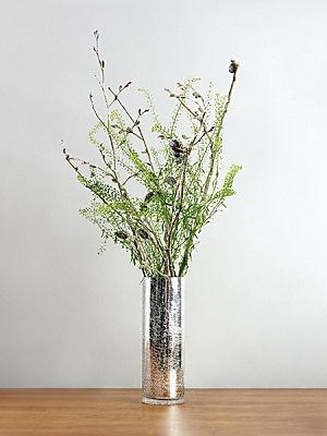 공간별 플라워 연출 제안 꽃으로 행복을 불러오는 법 이미지 7