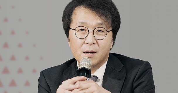 SNS와 한국 정치의 변화