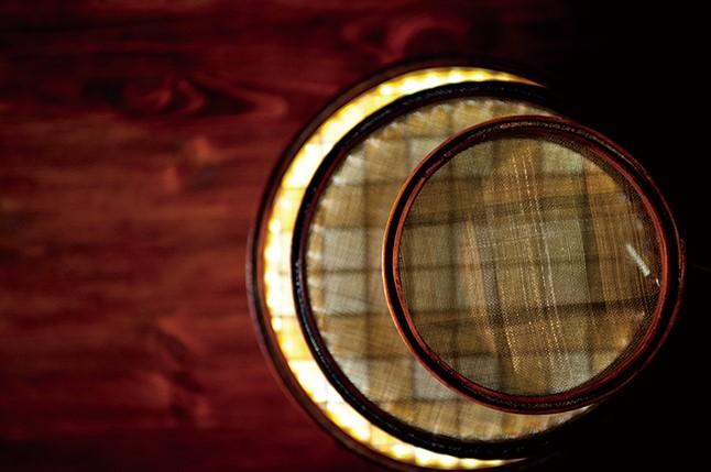 미디어 사진의 기획과 촬영-2 이미지 1